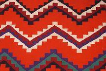 Navajo Inspirations