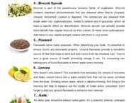 Healthy food :)