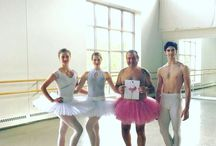 #Dare2Tutu to Help Fundraise for Breast Cancer Patients