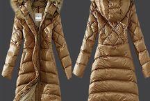 Hosszu kabát