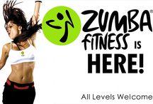 Koleksi Dvd Zumba Fitness / Koleksi dvd zumba fitness terlengkap dan termurah