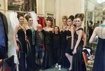 Eventi FashionLookAcademy