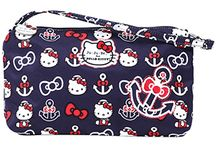 Nautical for Baby & Mom / Nautical and anchors for cloth diapers, baby carriers, diaper bags, blankets and more. Perfect baby gifts for a new mom.
