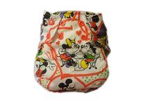 3ME cloth diapers - 3ME mosható pelenka / Handmade cloth diapers (ai2 diaper, diaper cover, pocket diaper), inserts, training pants, swimming pants, mama cloth and toys from Hungary. More information: www.3me.hu  <3 ----- <3  Kézműves mosható pelenkák (ai2 pelenka, pelenka külső, pelenka belső, zsebes pelenka), betétek, leszoktató bugyik, úszó pelenkák, intim higiénia, és játékok Magyarországról, Zala megyéből. Több információ: www.3me.hu