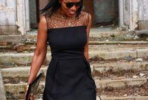 inspiracje - piękne suknie