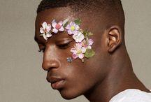 beaut + flowers