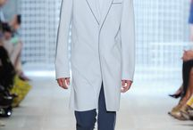 Lacoste Spring-Summer 2014