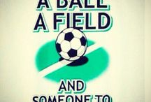 Soccer quotes and facts
