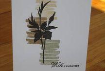 Cards - Fabulous Florets