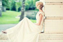 Nápady na svadobné fotografie