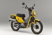 motos, carros, bikes