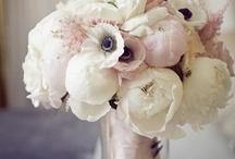 Wedding Floral Inspiration