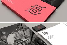 Branding / Identidade Visual