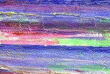 Opere dal 2005 al 2009 di Andrea Marchesini Art / Opere dal 2005 al 2009 di Andrea Marchesini Art