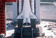 1 NASA