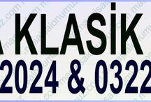 Adana klasik masaj / Adana klasik masaj hizmetlerinde bulunan salonumuzda masaj kese köpük sauna hamam faaliyetleri bulunmaktadır. Adana masaj salonu Adana masöz Adana sauna