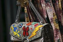 bolsa artesanato