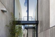 建築物-屋外