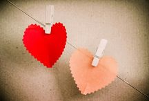 #Love!