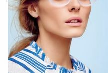 Max&Co eyewear. ( Oprawy okularowe Max&Co )