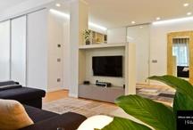 A new flat - near Milan