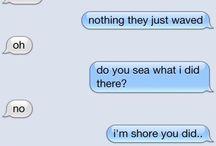 funny texts