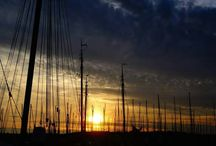 Vlieland Jachthaven