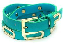 Belts - Cintos