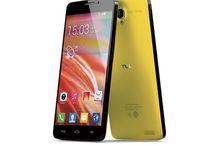 Mobile Phones Online UAE
