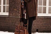 My Style / by Ashley Duhamel