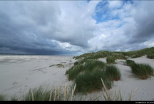 Holland / Photo of incredible places around #holland #photography