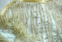 Vintage jewellery ( jewelry ) finds