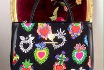 Bencivenga Couture Bags