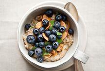 Breakfast for the Win! / by Danielle Perrotta