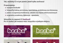 beeba.pl