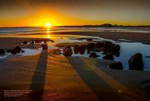 Scotland / by Sandra Crighton
