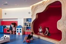 Arquitetura Infantil