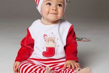Toddler ideas - Holidays, Events