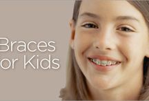 Online Tools for Teeth / by Delta Dental of Michigan