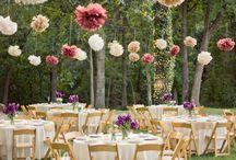 Düğün süsü