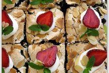 Food - Sweet