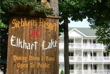 From Elkhart Lake, WI