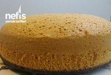 kek pasta borek
