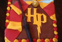 hp cake