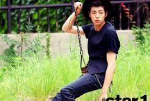 lee hyun woo ×_×