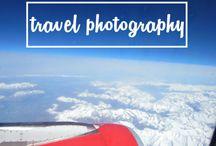 travel photo