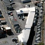Public storage Reading PA / A storage place is one of the main requirements of any production industry. But it is not possible for small or E commerce businesses to have huge storage facilities of their own. For the use of all such businesses Reading Storage offers public storage in Reading PA. These are storage units and containers which can be hired according to the needs of the business at http://www.readingstorage.com/