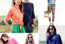 truly stylish / by Ciao Bella Gelato and Sorbetto