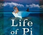 Books Worth Reading / by Lianita Simamora
