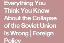 History (communism)